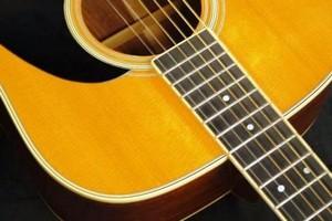 ギター 作成の例