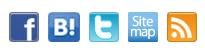 SIRIUSカスタマイズ Twitterでつぶやく機能をより高度な次元へ!