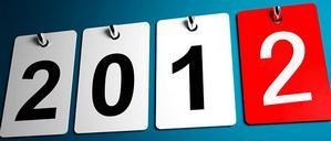2013年は画竜点睛と我流転正で行く