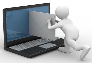 メルマガ記事を最速でワードプレスブログ用に変換