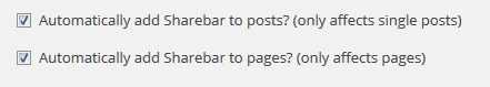 sharebar 表示設定1