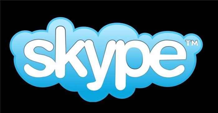 Skype フィッシング