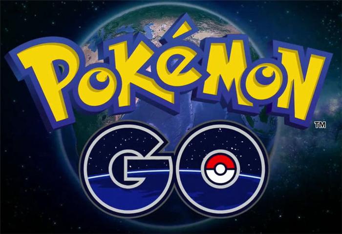 PokemonGOを遊んでみてわかった事レビュー(田舎編)