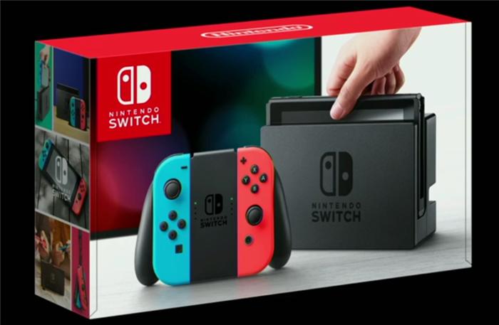 NintendoSwitch購入後のサラウンドヘッドホン環境検証実験