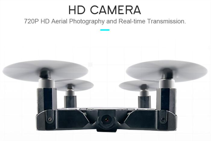 h49wh 空撮カメラ