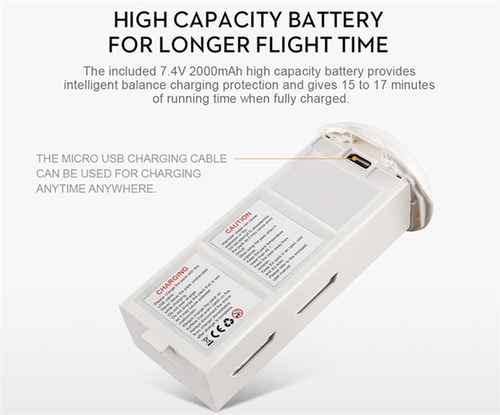 バッテリーを直接充電