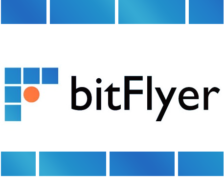 bitFlyerアカウントで不審なアクティビティが検出されました から思う事・・