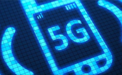 5G通信についてのエトセトラ