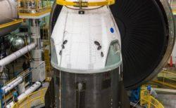 スペースXの最新ロケット打ち上げ成功にまつわる考察