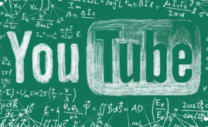 youtube 仕様変更
