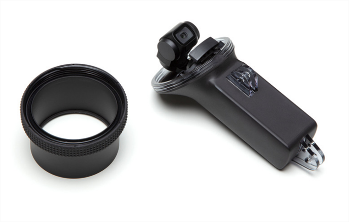 Osmo Pocket 防水ケース