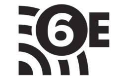 Wi-Fi6e