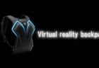 VR 振動スピーカー